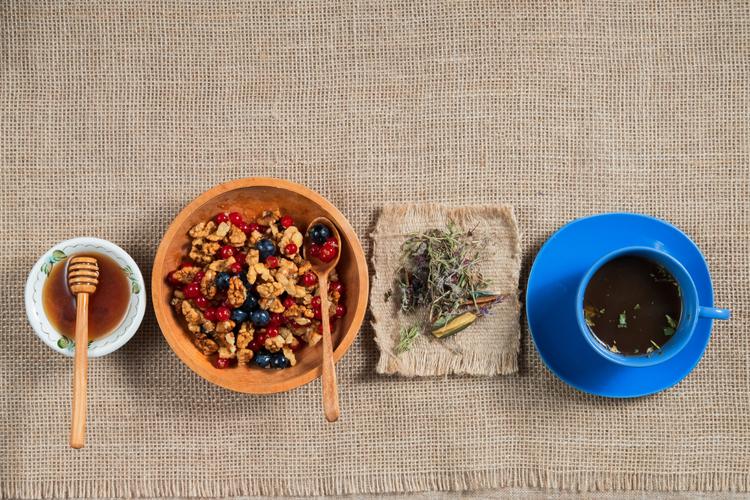 「え?こんな簡単なの?!」薬膳を簡単に生活に取り入れられる3つの方法!