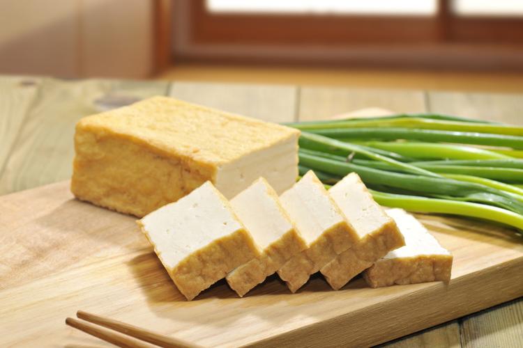 【レシピつき】厚揚げで健康的に置き換えダイエット