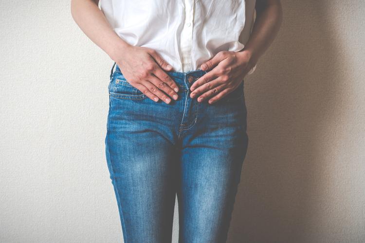 ダイエット中の便秘がスルスル改善!?むくみも防ぐデトックス食事