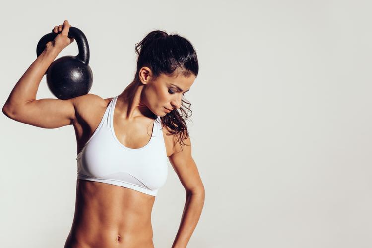 ダイエットは運動すれば成功するわけじゃない?!こんなタイプは逆に激しい運動が逆効果に?!