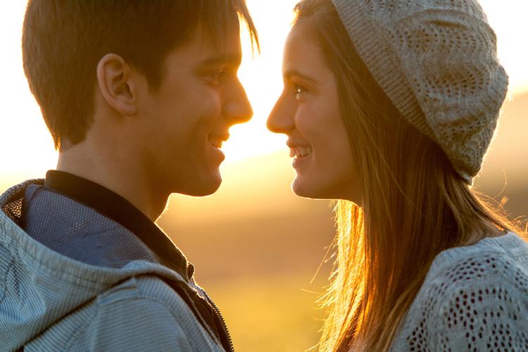 紅たき占星】恋愛未経験男子を狙え!未経験かどうか見破る10の質問