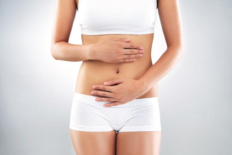 腸 もみ やり方 話題の「腸もみ」で便秘スッキリ!その効果や注意点を専門家が解説し...