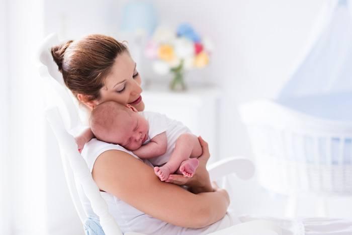 三 ヶ月 産後 赤ちゃんとの旅行はいつから?生後3・4・5ヶ月頃に行ける?